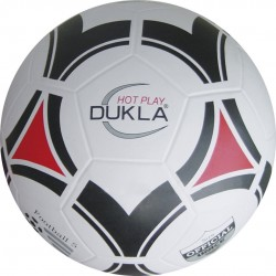 BALLON SPORT DUKLA HOT PLAY