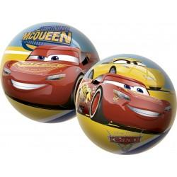 BALLON CARS 3
