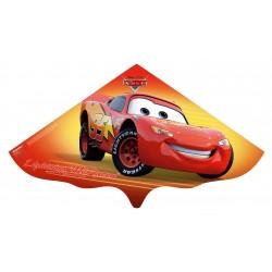 CERF VOLANT CARS