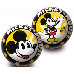 BALLON MICKEY CLUB HOUSE RETRO