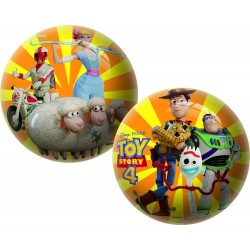BALLON TOY STORY 4 DIAMETRE...