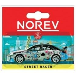 1 PIECE STREET RACER