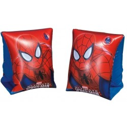 BRASSARDS SPIDERMAN  23CM x...