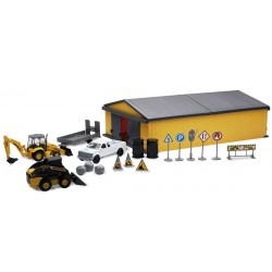 COFFRET NEW HOLLAND 3...
