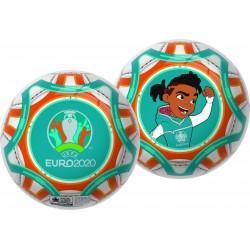 BALLON EURO 2020 DIAMETRE...