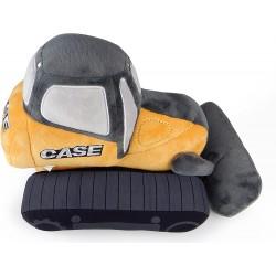 Deutz-Fahr D 60 05 – 4WD avec chargeur frontal et godet